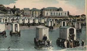 Villa Espagnole Boulogne Sur Mer