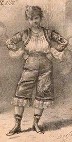 140px-Tenue_de_Carnaval,_femme_au_XIXème_siècle