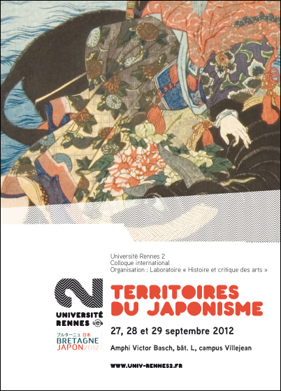 couverturecolJapon