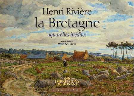 Riviere_Bretagne