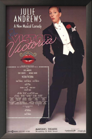 victor-victoria-broadway-poster