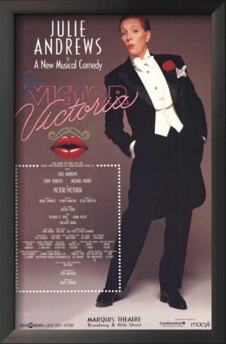 victor-victoria-broadway-poster