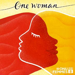 onewoman290-fr