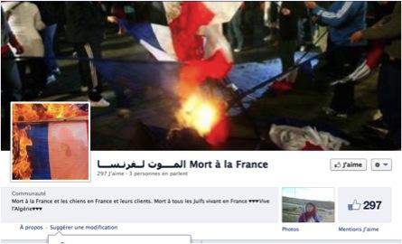 page-Mort-à-la-France-0