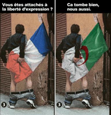 Différence blasphème/outrage aux symboles nationaux - Page 6 Securedownload-1