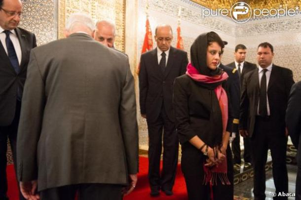 1094938-najat-vallaud-belkacem-arrives-at-the-620x0-2