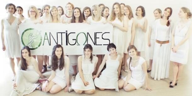 Les-Antigones-640x320
