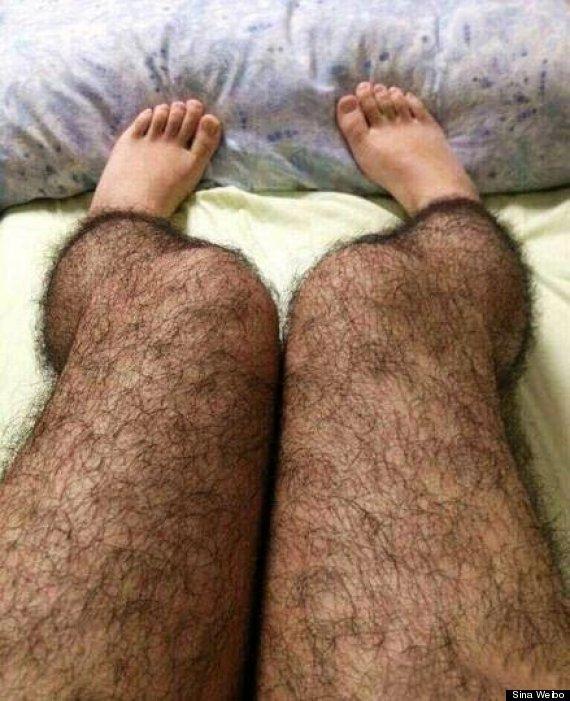 2914321_o-china-hair-stockings-570
