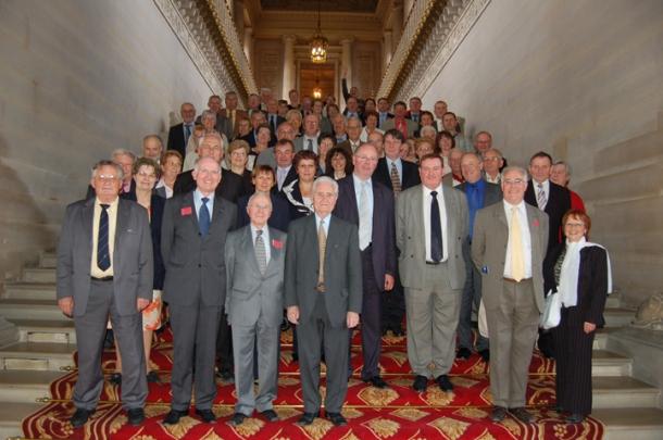 une_delegation_d_elus_ardennais_decouvre_le_senat_a_la_vitesse_tgv