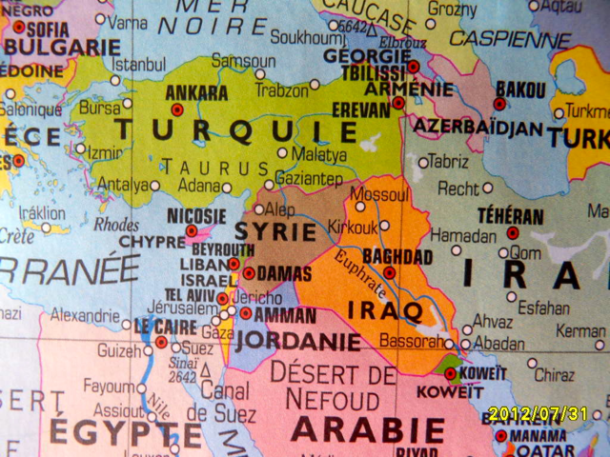 Syrie (1)