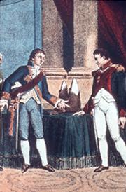bd_napoleon