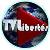 LOGO-TVLibertes11