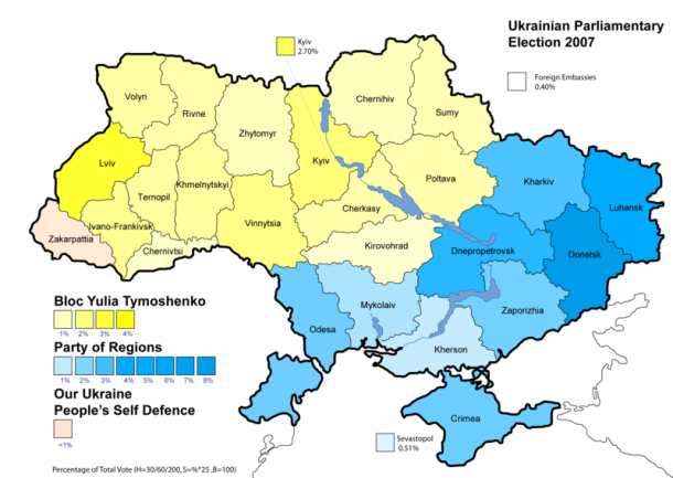 800px-Ukrainian_parliamentary_election_2007_(HighestVote)