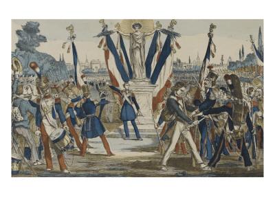 proclamation-de-la-republique-francaise