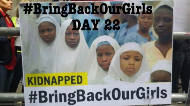 bringbackourgirls-day221