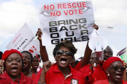 nigeria_abduction_protest2-620x412g