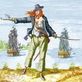 anne_bonny_color_72