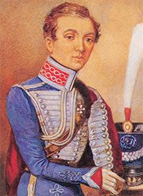 dourova-portrait