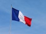 Les étrangers aiment plus le drapeau français que les Françaiseux-mêmes