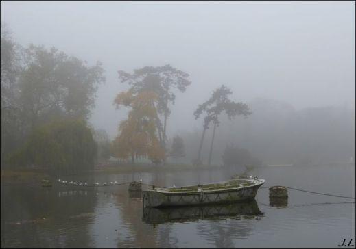 lac-daumesnil-_22-octobre-2016