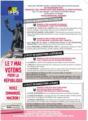 tract-ps-fn-2 (1)