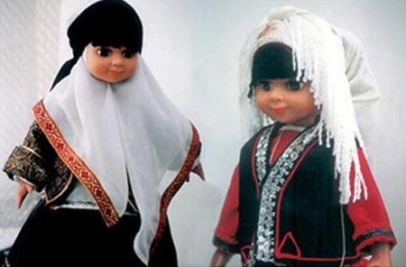 Fatima-Islamic-doll-Iran91